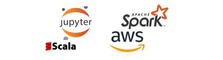 Practical Spark – Calculate AWS Spot price – Tech Arch Notes